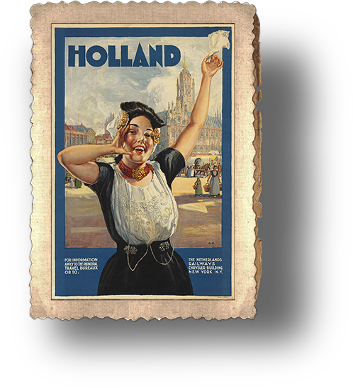 holland.png