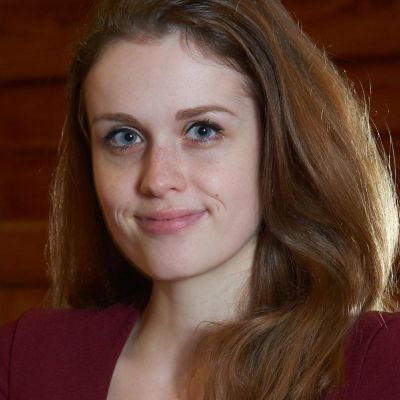 Sarah Remmerts de Vries.jpg