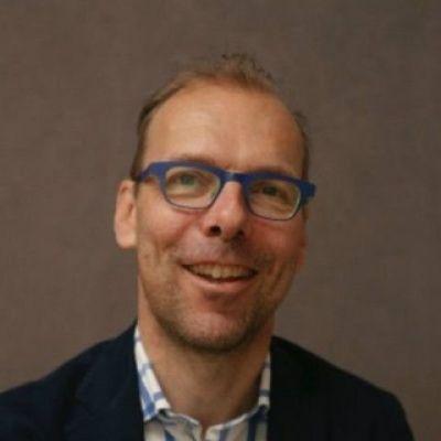 Jan-van-Liere-480x480.jpg